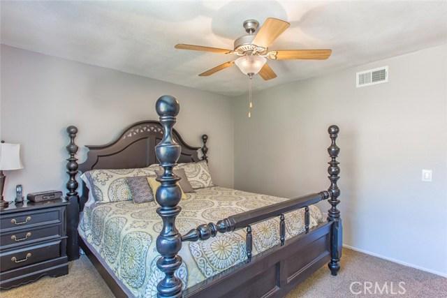 2947 Orange Street San Bernardino, CA 92346 - MLS #: IV18087160