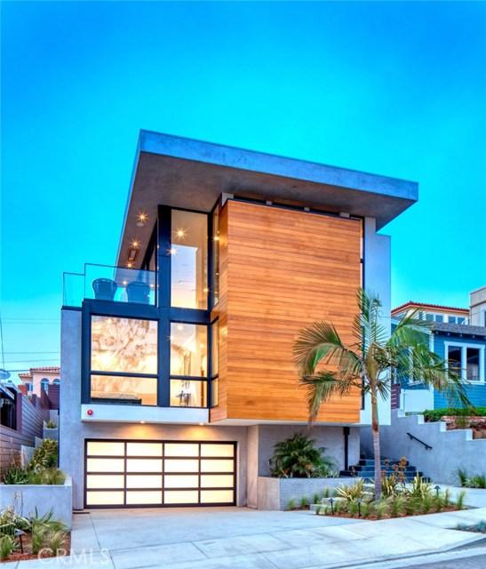 945 7th St, Hermosa Beach, CA 90254 photo 2