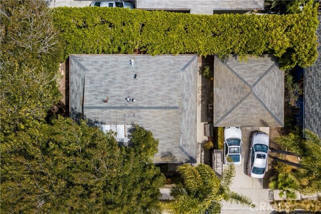 1601 Oakwood Ave A, Venice, CA 90291 photo 9