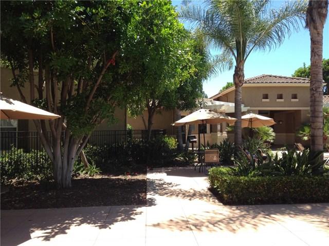 702 Maplewood, Irvine, CA 92618 Photo 28