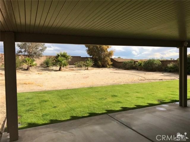 41254 Aetna Springs Street, Indio, CA 92203, photo 4