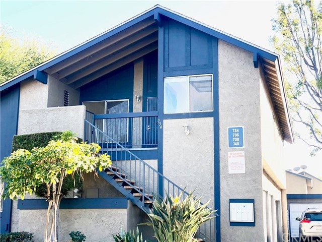 734  Windwood Drive, Walnut in Los Angeles County, CA 91789 Home for Sale