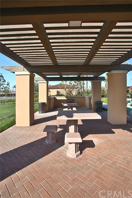 406 Trailblaze, Irvine, CA 92618 Photo 15