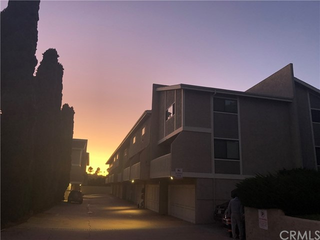 2289 190th St 2, Redondo Beach, CA 90278 photo 3