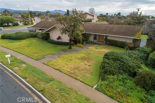 13762 Carlsbad Dr, Santa Ana, CA 92705 Photo