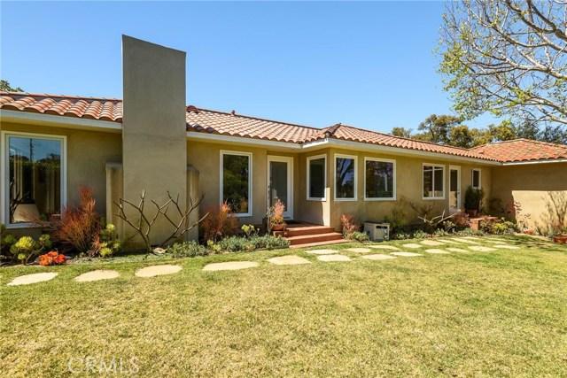 264  Paseo De Gracia, Torrance in Los Angeles County, CA 90277 Home for Sale