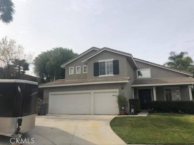 2750 Monserat Circle,Corona,CA 92881, USA