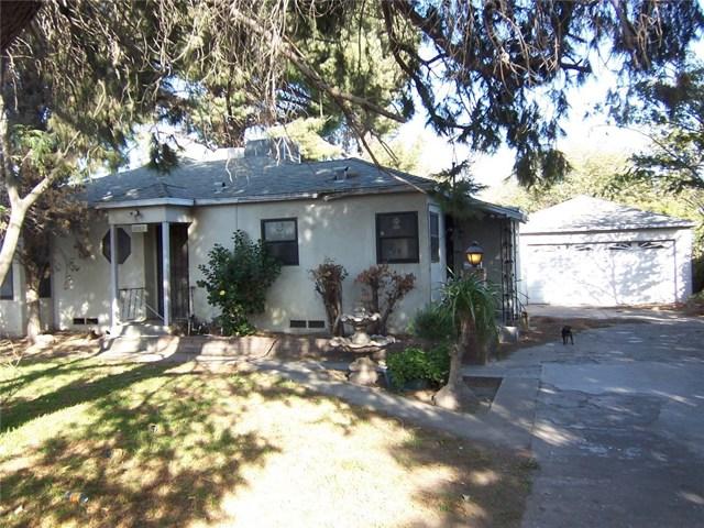 8563 Cottonwood Avenue, Fontana CA 92335