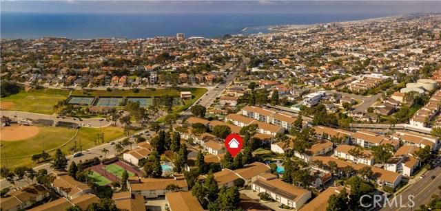 824 Camino Real 204, Redondo Beach, CA 90277