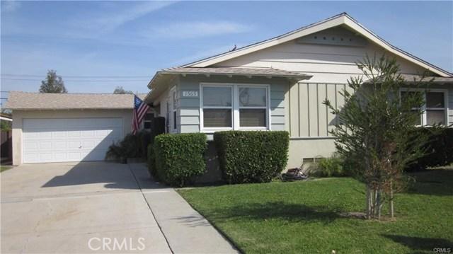 1565 Cerritos Avenue, Anaheim, CA, 92802