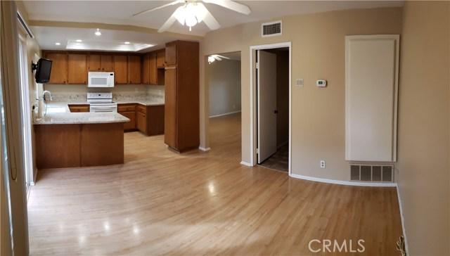 2035 W Lafayette Dr, Anaheim, CA 92801 Photo 6