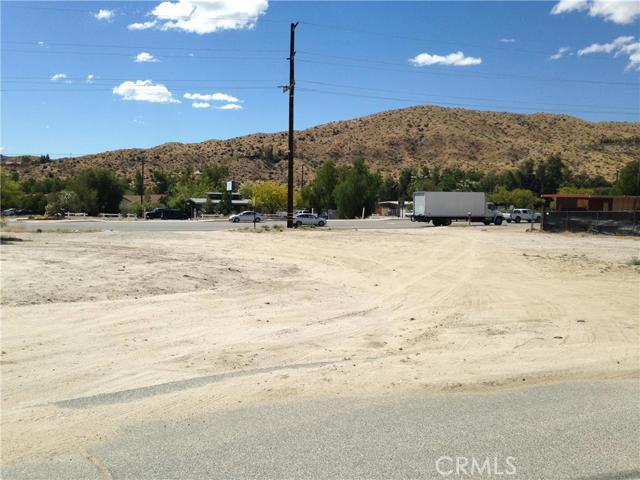0 Twentynine Palms Highway, Morongo Valley CA: http://media.crmls.org/medias/19e3ebd6-f3ef-4f7a-9ee1-22664247df78.jpg
