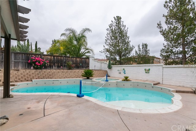 32555 Via Perales, Temecula, CA 92592 Photo 46
