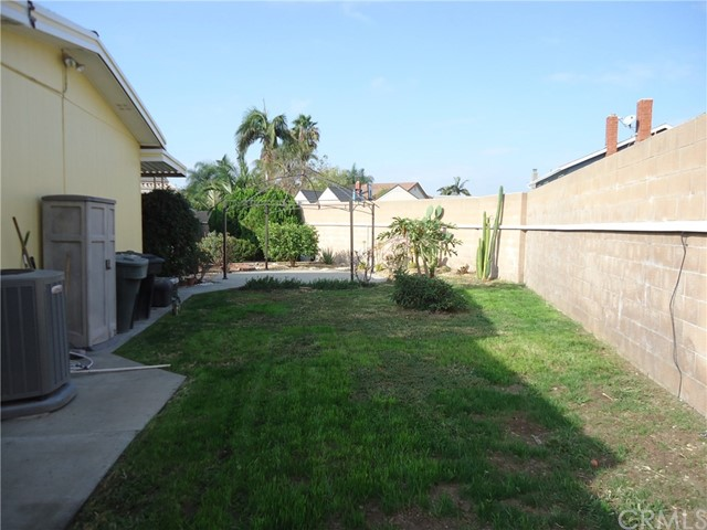 1400 S Sunkist, Anaheim, CA 92806 Photo 33