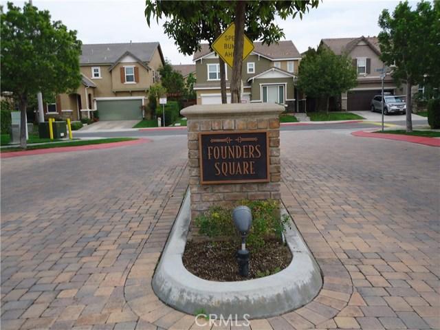 2354 W Hansen St, Anaheim, CA 92801 Photo 1
