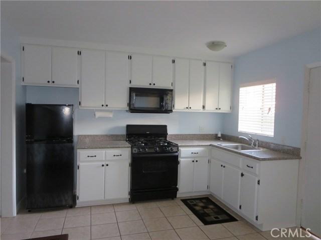 828 N Lucia Avenue, Redondo Beach CA: http://media.crmls.org/medias/19e9af47-ea57-4d9a-a7d6-1721bcc12e13.jpg
