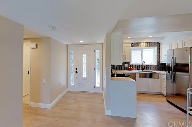 , CA  is listed for sale as MLS Listing OC18110856