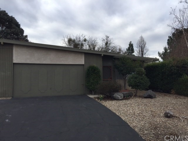 1734 Westfield Rd, Paso Robles, CA 93446 Photo