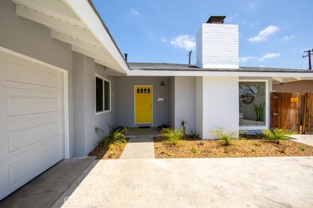 2283 W Clover Av, Anaheim, CA 92801 Photo 1