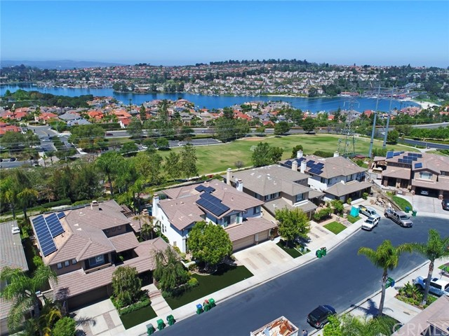 Photo of 22721 Sweet Meadow, Mission Viejo, CA 92692