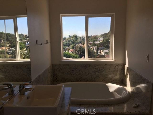 2274 Edendale Pl, Los Angeles, CA 90039 Photo 24