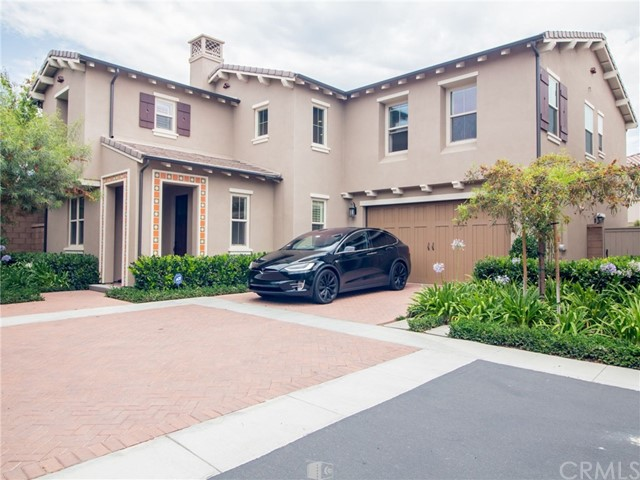 173 Desert Bloom, Irvine CA 92618