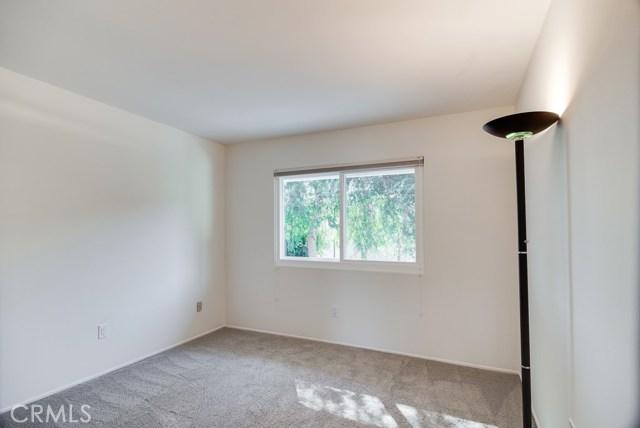 13331 Orange Knoll Drive North Tustin, CA 92705 - MLS #: OC18162299