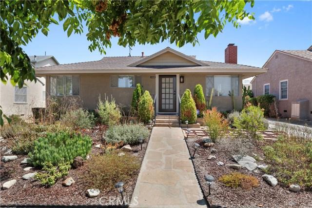 4528 Linden Avenue, Long Beach, CA, 90807