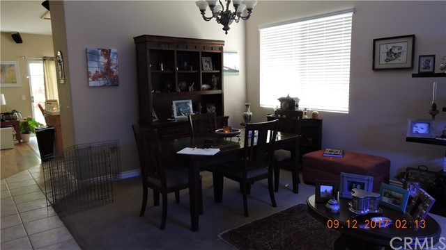 33367 NICHOLAS CMN, TEMECULA, CA 92592  Photo 4