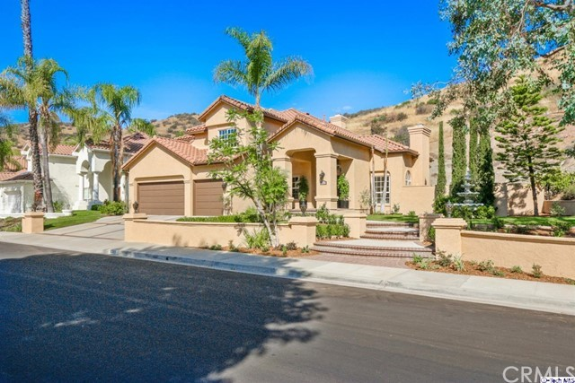 , CA  is listed for sale as MLS Listing 318003554