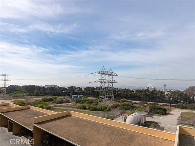 770 W Imperial Ave 49, El Segundo, CA 90245 photo 17