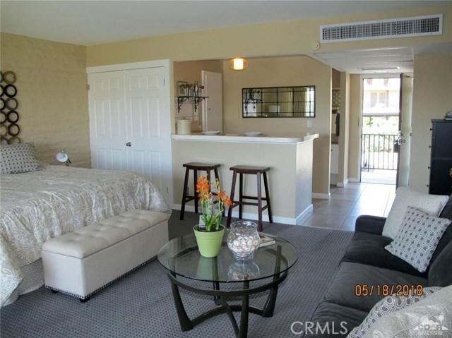 73850 Fairway Drive Unit 238 Palm Desert, CA 92260 - MLS #: 218012700DA