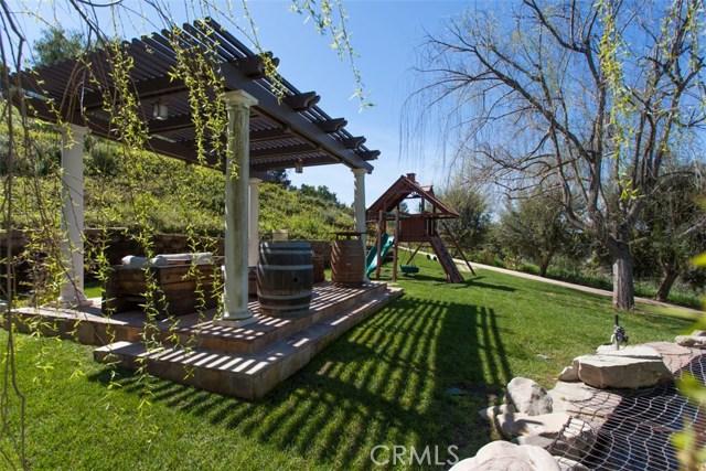 27972 Golden Ridge Lane, San Juan Capistrano CA: http://media.crmls.org/medias/19f2fe8d-79ea-4df5-8418-45a07a673755.jpg