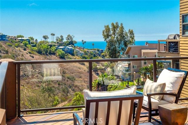2355 Hillview Drive Laguna Beach, CA 92651 - MLS #: LG18213502