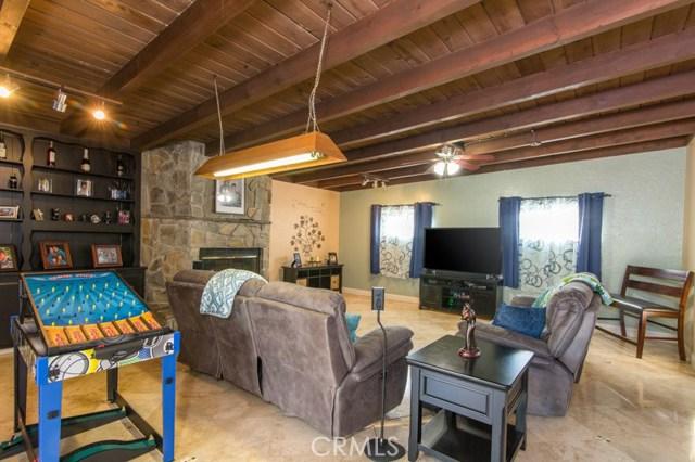 2654 W Stonybrook Dr, Anaheim, CA 92804 Photo 13