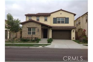 39 Rolling Green Irvine, CA 92620 - MLS #: OC17176142