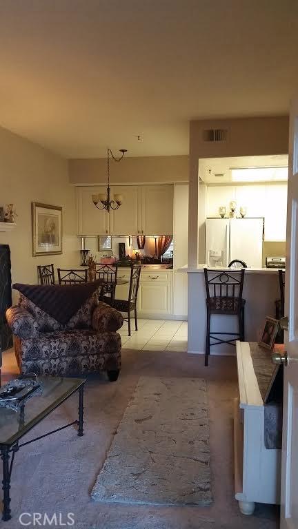 17 Cinnamon Teal Aliso Viejo, CA 92656 - MLS #: OC17183843