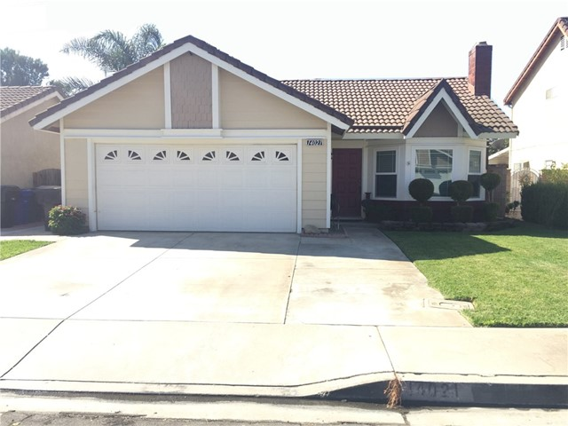 , CA  is listed for sale as MLS Listing TR18226324