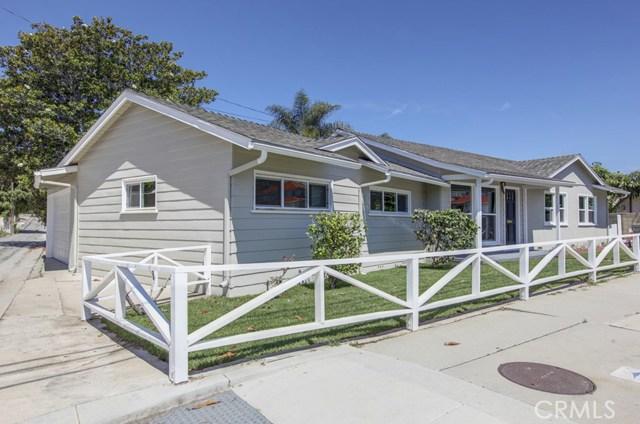 911 S Prospect Ave, Redondo Beach, CA 90277 photo 19