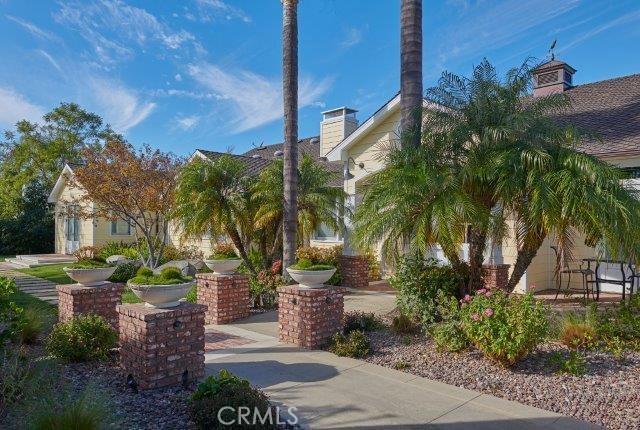 11581 Arroyo Avenue North Tustin, CA 92705 - MLS #: PW18266983