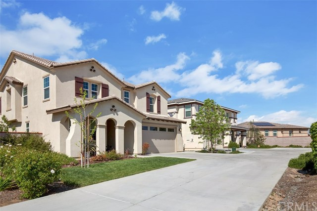 Property for sale at 39012 Crown Ranch Road, Temecula,  CA 92591
