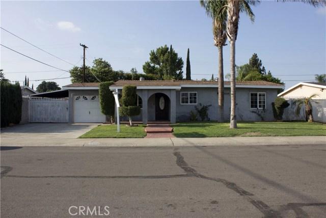 1403 E Florida Pl, Anaheim, CA 92805 Photo 0