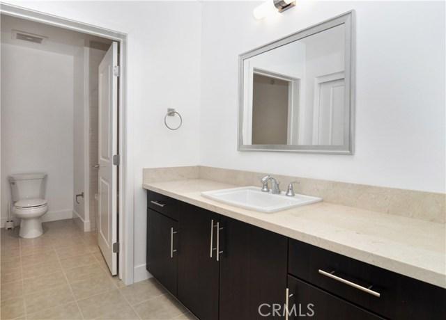 402 Rockefeller, Irvine, CA 92612 Photo 13