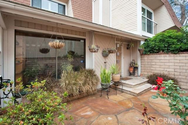 13056 Maxella Avenue # 2 Marina del Rey, CA 90292 - MLS #: PW17107202