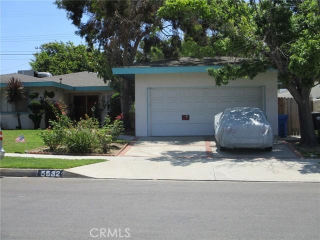 5532 W 62nd St, Los Angeles, CA 90056