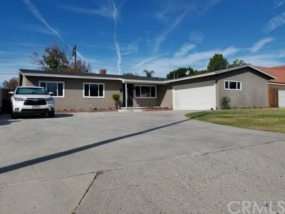 , CA  is listed for sale as MLS Listing AR17268078