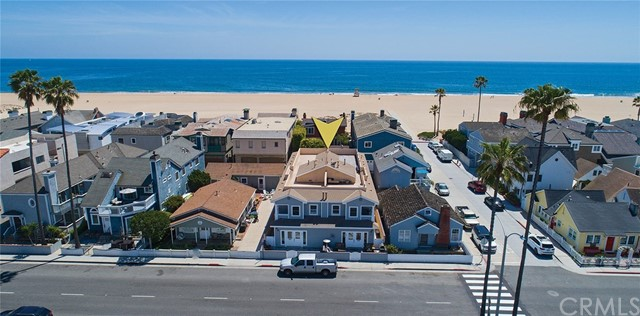 945 W Balboa Boulevard  Newport Beach CA 92661