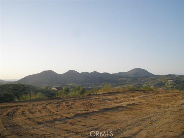 0 Via Estado, Temecula, CA  Photo 10