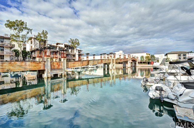 Condominium for Sale at 9220 Marina Pacifica Drive Long Beach, California 90803 United States