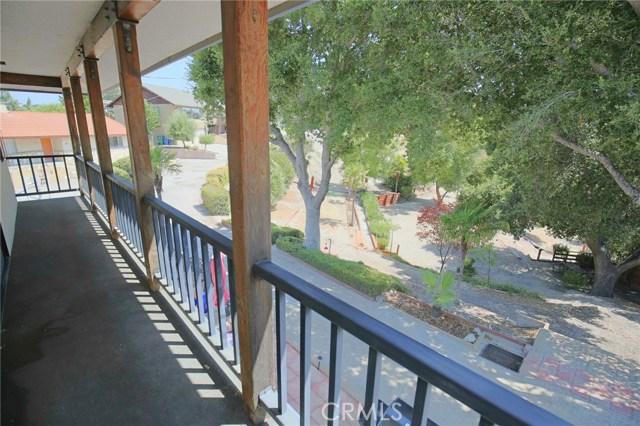 72 15th Street, Paso Robles CA: http://media.crmls.org/medias/1a062b62-dd73-485a-aa57-caf283559633.jpg